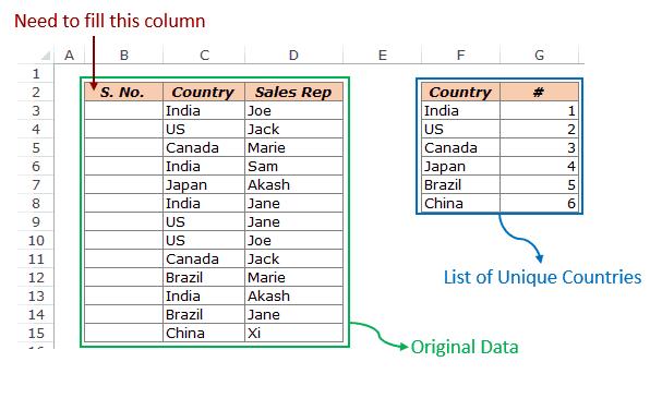 .net - Product key Registration - Visual Basic - Stack ...