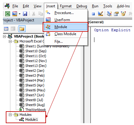 add hyperlink to excel cell with vba insert hyperlinks