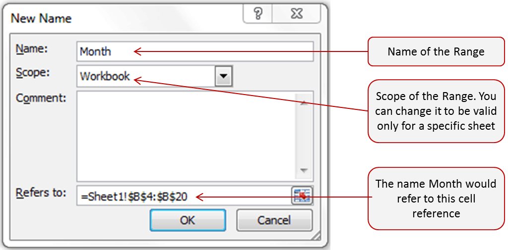 jvm for windows xp cnet