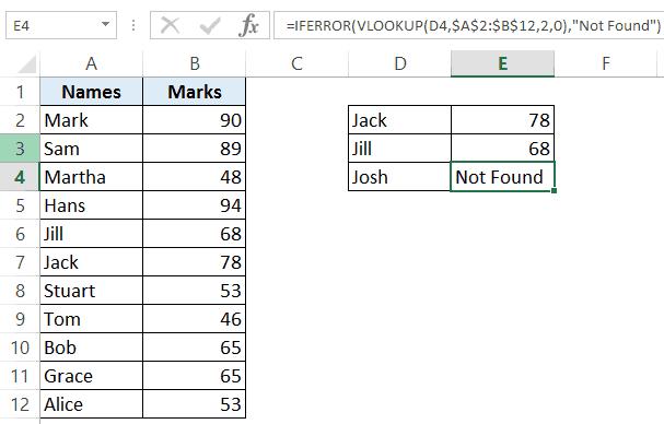 excel-iferror-function-vlookup-not-found