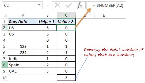 sort data in alphabetical order - blank duplicate 3