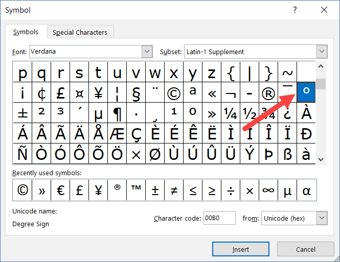 How to add smiley in outlook using keyboard