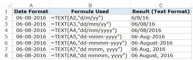 generic formula year date text date date year date 1 0 000
