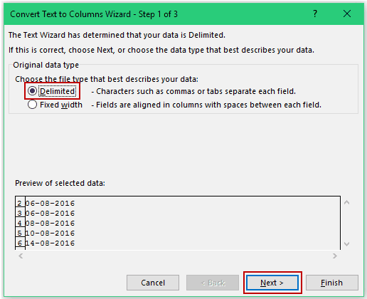 Excel convert text to date in Sydney