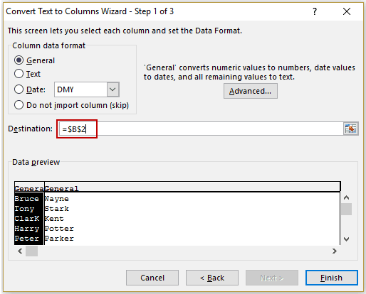 excel-text-to-columns-step-3