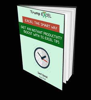 Excel Vba Programming Pdf Free Download Daw Ny Kolejowy