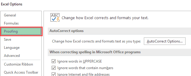 Hyperlinks in Excel (A Complete Guide + Examples)