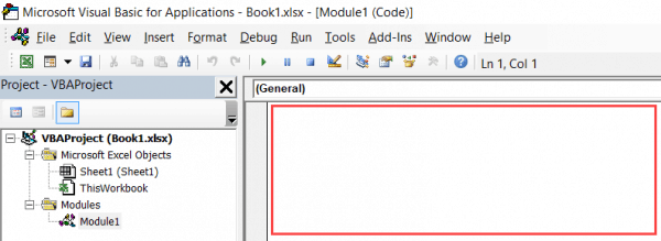 Cells and Ranged in VBA - code paste